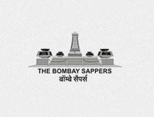 The Bombay Sappers